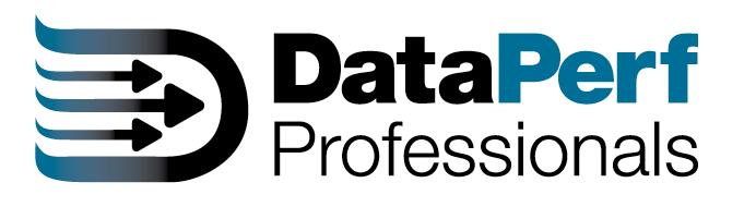 DataPerf Professionals