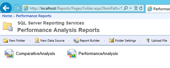 Extract All SQL Queries from Reporting Services Reports – DataPerf